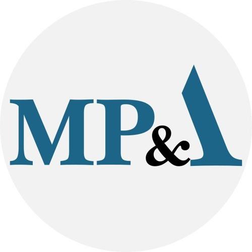 Montgomery Psychiatry & Associates's avatar