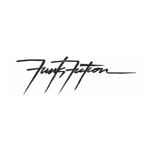 Funk Fiction's avatar