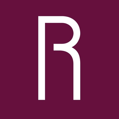 Rotterdam Press's avatar