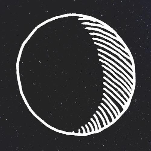 MoonWise's avatar