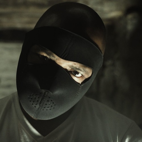 Ill Gordon (Gordo)'s avatar