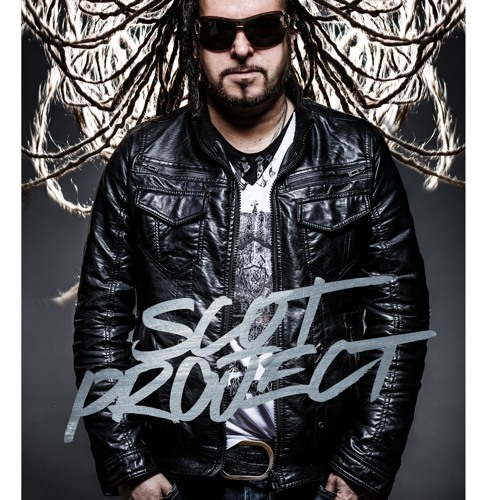 scotproject's avatar