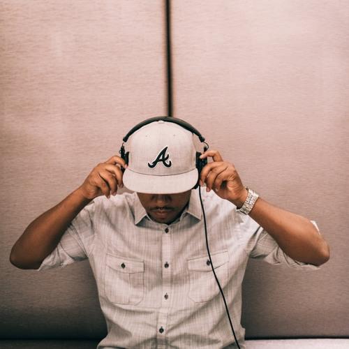 DJ_RL's avatar