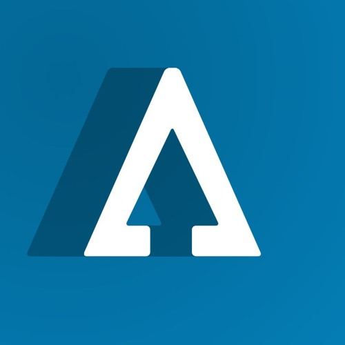 Elevate Audio's avatar