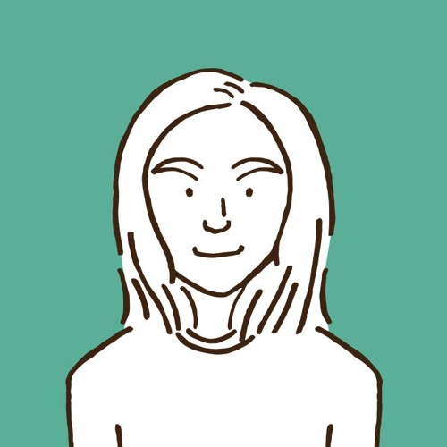 miso's avatar