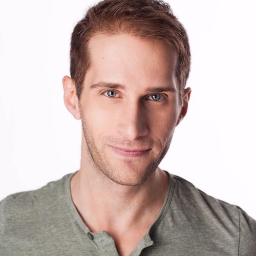 Kane Prestenback's avatar
