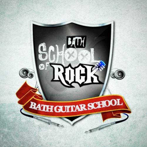 Bath Guitar School's avatar