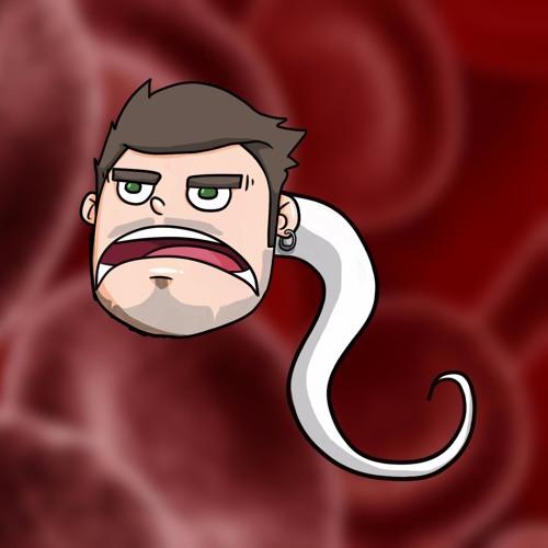 Thomas - Frost's avatar