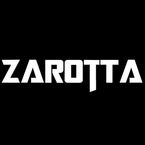 Zarotta Official's avatar