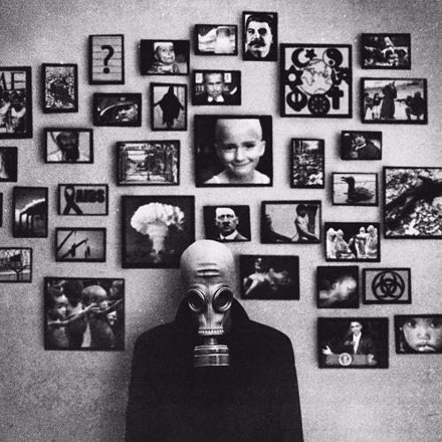Дима Корчёв's avatar