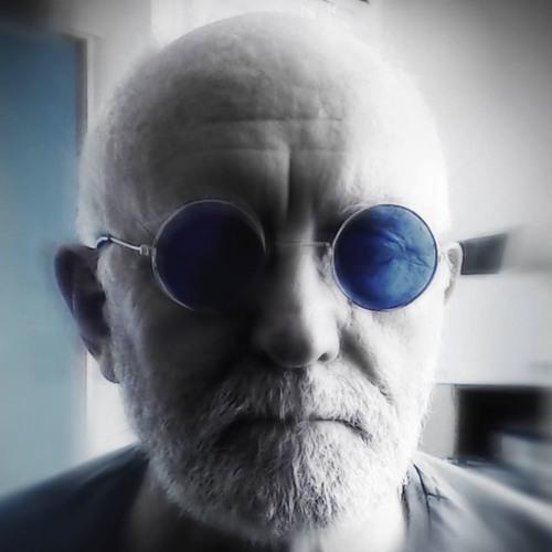 Al Morley's avatar