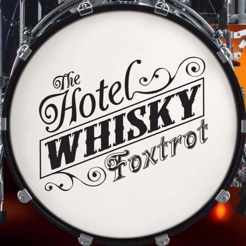 The Hotel Whisky Foxtrot's avatar