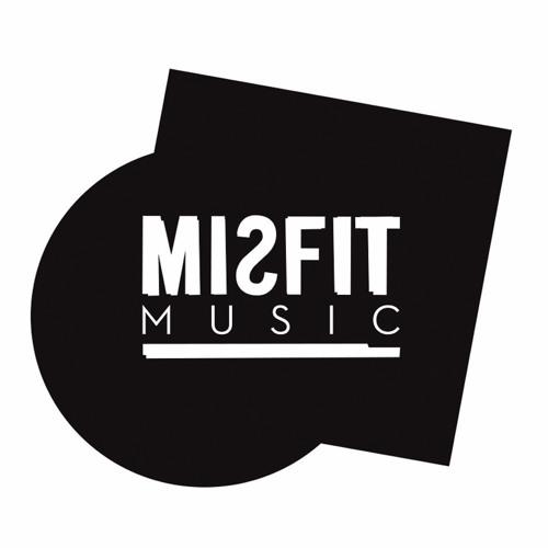 Misfit Music's avatar