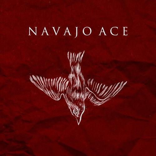 Navajo Ace's avatar