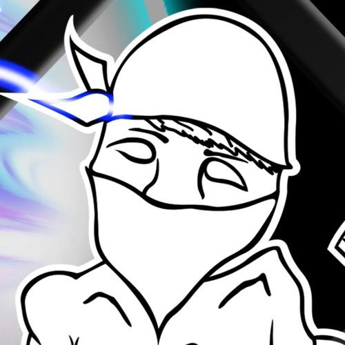 Fanima_Tek's avatar