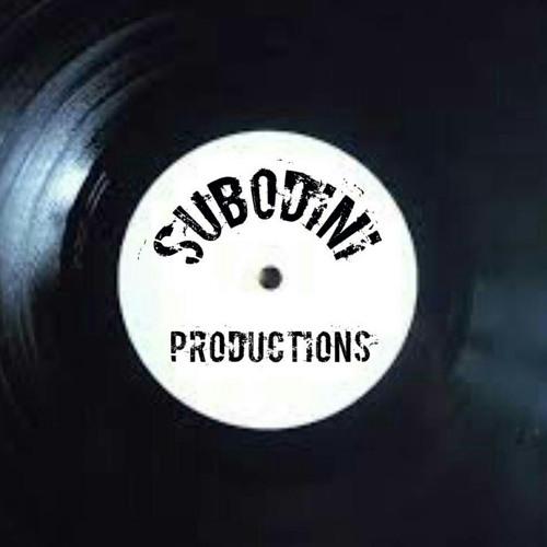 Subodini Productions's avatar