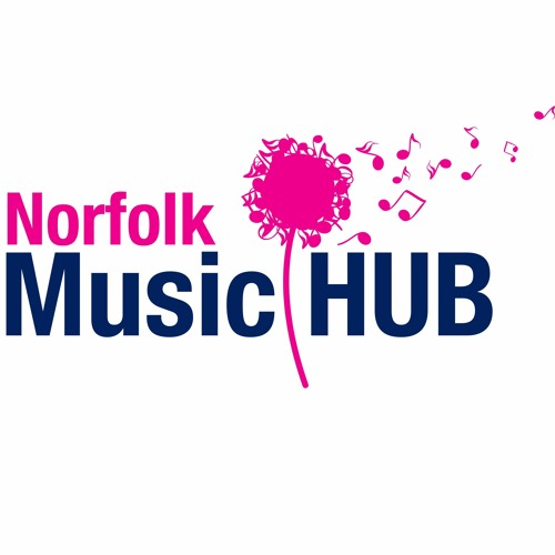 Norfolk Music Hub's avatar