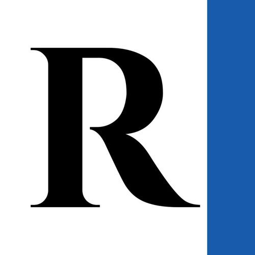RubikonMagazin's avatar