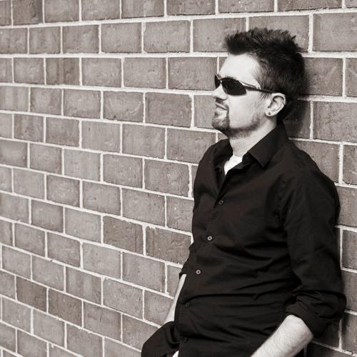 Brian Wrightson's avatar