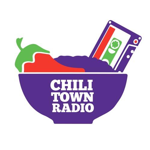 Chili Town Radio's avatar