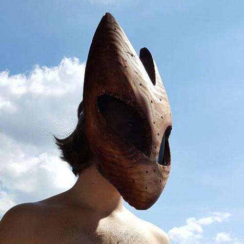 Max Rude's avatar
