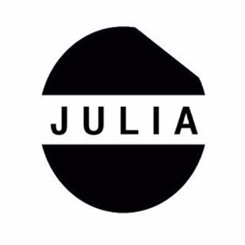 JuliaArnaOfficial's avatar