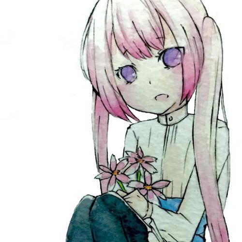 夜玖 Yaku's avatar