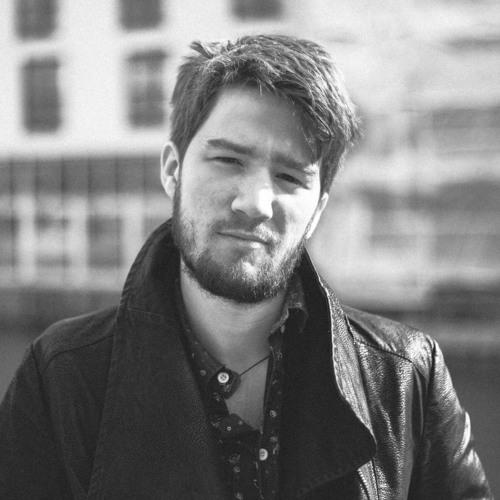 Richard Marc Music's avatar