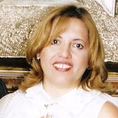 Diana Arismendi's avatar