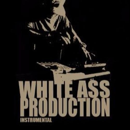 White ass Prod's avatar