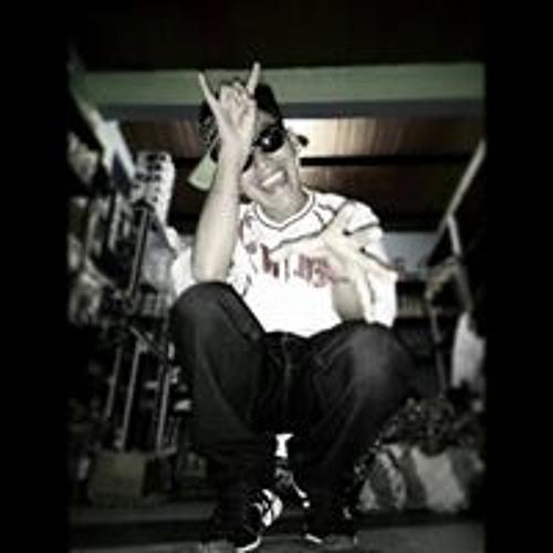 Jhon Hernández's avatar