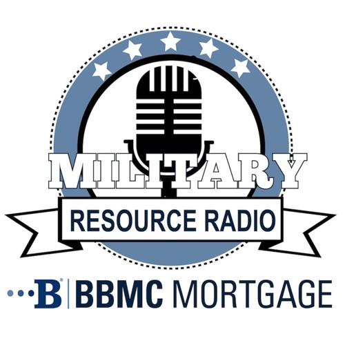Military Resource Radio's avatar