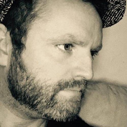 Gareth McLaughlin's avatar