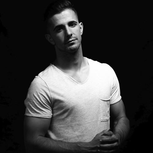 Andy Acedo's avatar