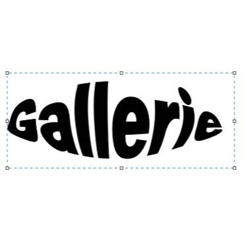 GALLERIE's avatar