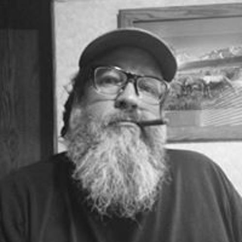 Bryan Baruch's avatar