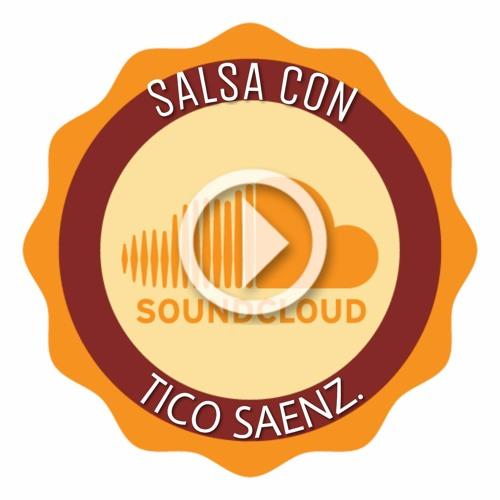 Tico-Saenz's avatar