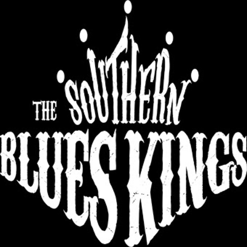 The Southern Blues Kings's avatar