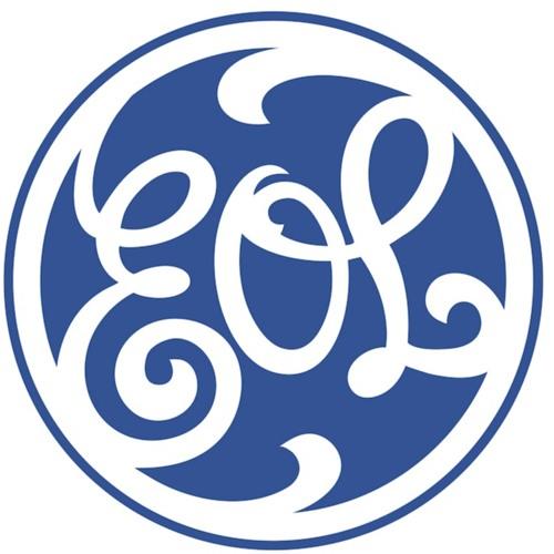 Empire of Light's avatar