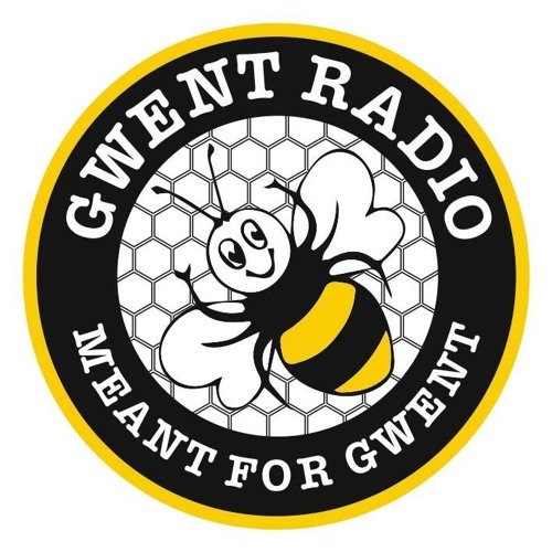 Gwent Radio's avatar