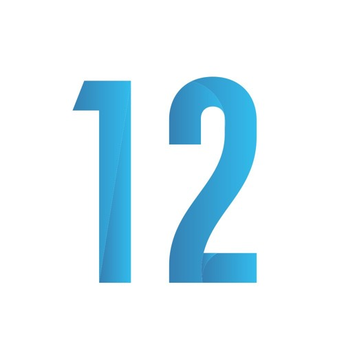 12creative's avatar