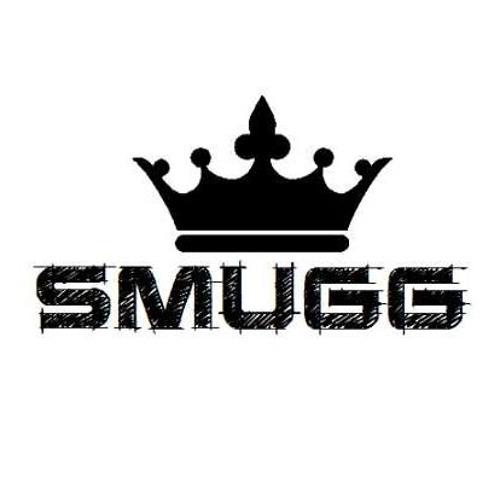 Smugg's avatar