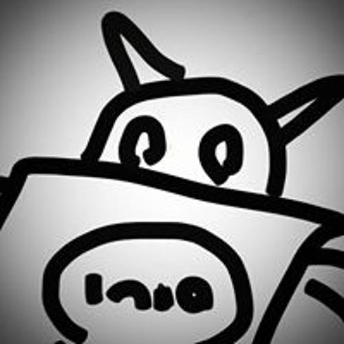Naoki Yoshida's avatar