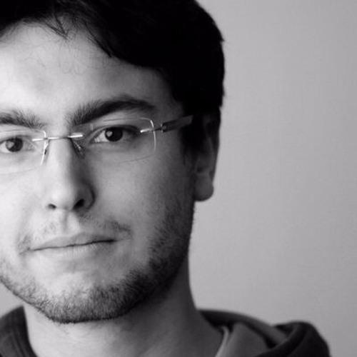 cinéaste indépendant's avatar