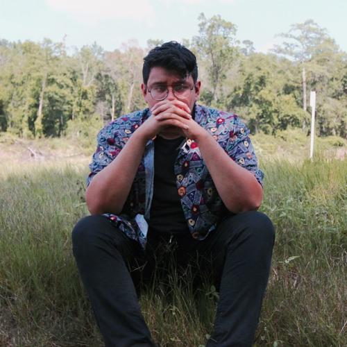 Joseph Rodriguez's avatar
