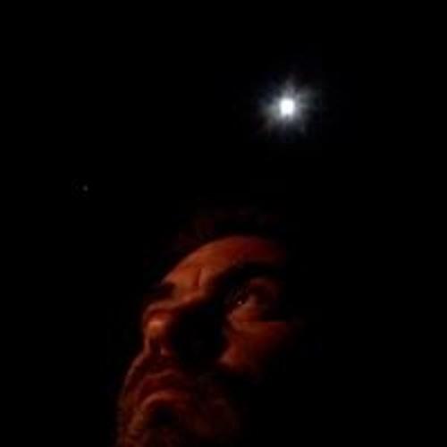 Martin Gyuzelev's avatar