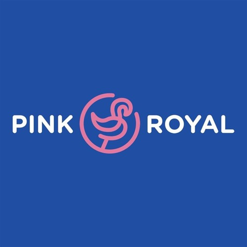 PINK ROYAL's avatar