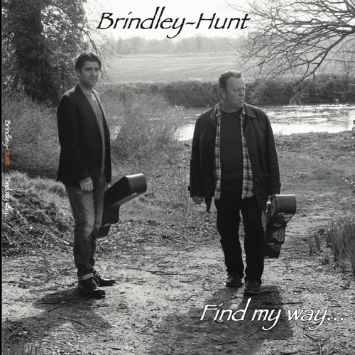Brindley - Hunt's avatar