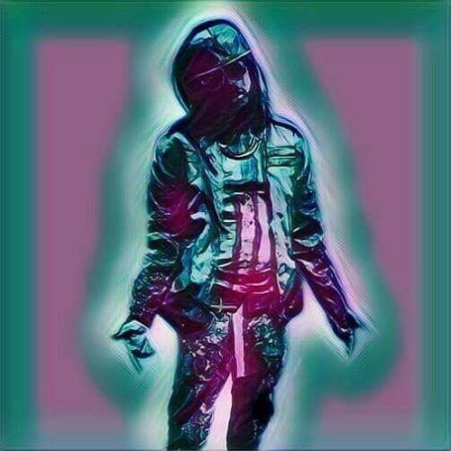 Tonio Xo's avatar