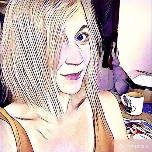 LeannePhillips's avatar